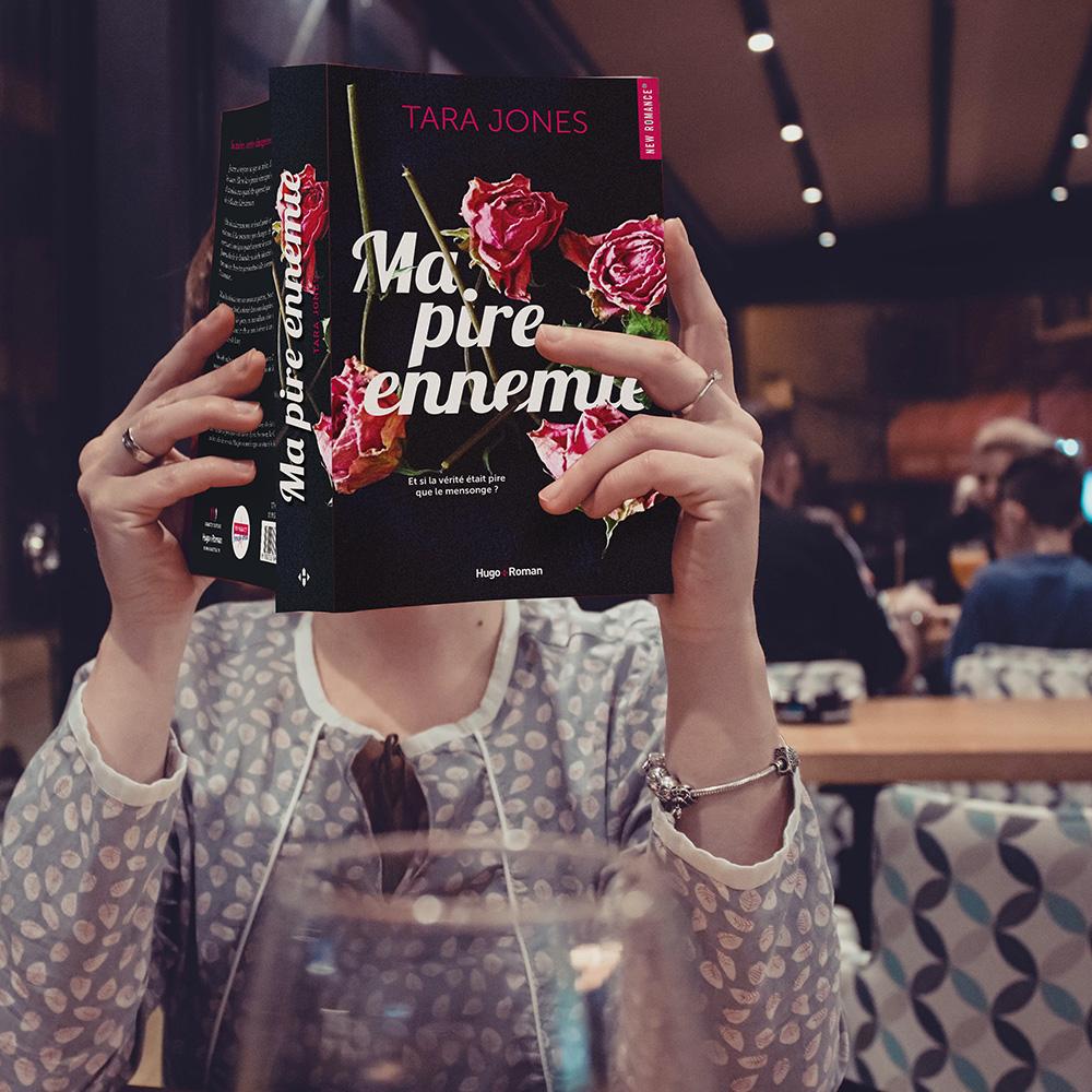 hugo-publishing-new-romance